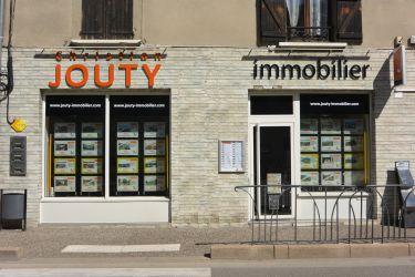 Agence immobilière Gières 38610